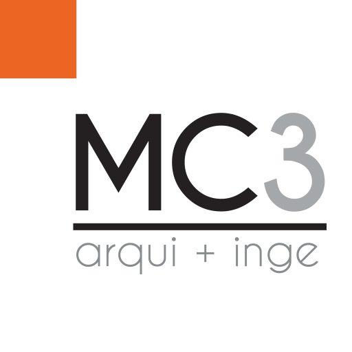 MC3 Arquitectura e Ingeniería